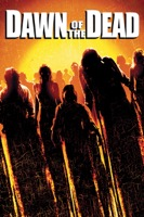 Dawn of the Dead (iTunes)