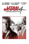 Lethal Weapon 4 wiki, synopsis