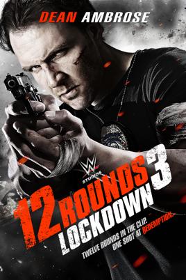 12 rounds 3 lockdown stream german