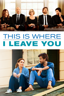 This Is Where I Leave You HD Download