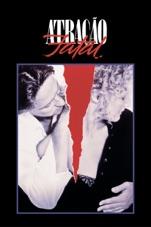 Capa do filme Atração Fatal