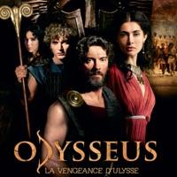 Télécharger Odysseus Episode 4