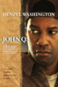 Nick Cassavetes - John Q  artwork