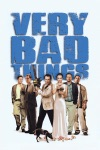Very Bad Things wiki, synopsis