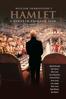 Kenneth Branagh - Hamlet (1996)  artwork