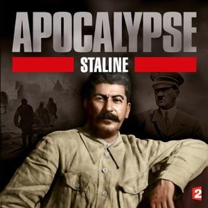 Apocalypse : Staline - Episode 1