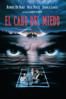 Cape Fear - El cabo del miedo - Martin Scorsese