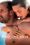 Rust and Bone wiki, synopsis