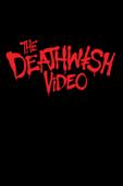 The Deathwish Video: Deathwish Skateboards