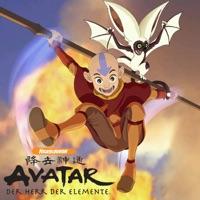 Avatar Der Herr Der Elemente Staffel 1 Folge 5