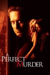 A Perfect Murder wiki, synopsis