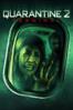 Quarantine 2: Terminal - John Pogue