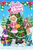 Barbie: A Perfect Christmas - Mark Baldo