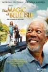 The Magic of Belle Isle wiki, synopsis