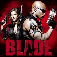 Télécharger Blade la série, Saison 1 Episode 3