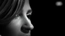 Video Games - Claire Denamur