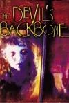 The Devil's Backbone wiki, synopsis