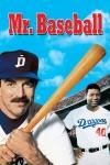 Mr. Baseball wiki, synopsis