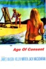 Age of Consent - Movie Image