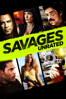 Oliver Stone - Savages (Unrated)  artwork