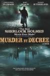 Sherlock Holmes: Murder By Decree wiki, synopsis
