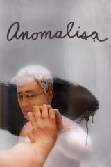 Anomalisa