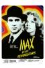 icone application Max et les ferrailleurs