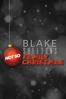 Blake Shelton - Blake Shelton's Not-So-Family Christmas  artwork