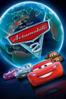 Avtomobili 2 - Pixar