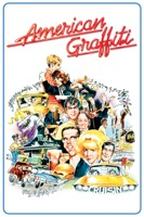 American Graffiti (iTunes)