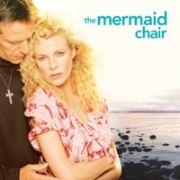 Télécharger The Mermaid Chair Episode 1