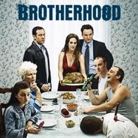 Télécharger Brotherhood, Saison 2 Episode 10