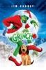 El Grinch (Doblada) [2000] - Movie Image