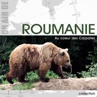 Télécharger Roumanie, au cœur des Carpates Episode 1