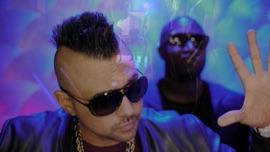 Body Sean Paul Dance Music Video 2013 New Songs Albums Artists Singles Videos Musicians Remixes Image