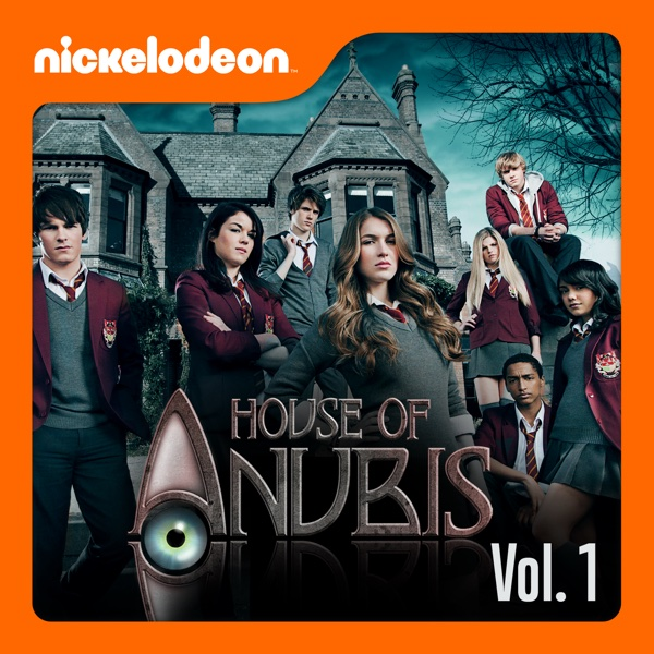 House of anubis season 1 episode 16 download : Tamil movies 2012 full movie  list