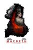 Macbeth - Justin Kurzel