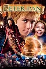 Peter Pan (Subtitulada)