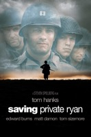 Saving Private Ryan (iTunes)