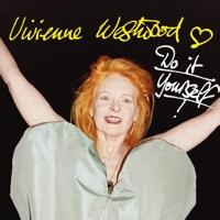 Télécharger Vivienne Westwood : Do it yourself Episode 1
