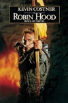 Robin Hood: Prince of Thieves wiki, synopsis