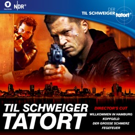 Tatort Til Schweiger Teil 1