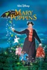 icone application Mary Poppins