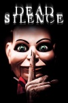 Dead Silence  wiki, synopsis
