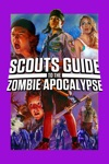 Scouts Guide to the Zombie Apocalypse wiki, synopsis