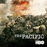 The Pacific - The Pacific Reviews