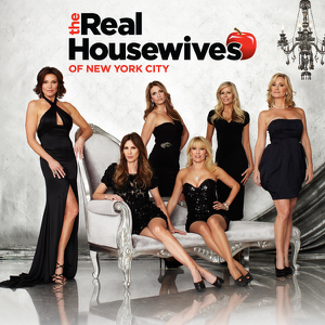The Real Housewives of New York City, Season 5