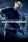 Contraband wiki, synopsis