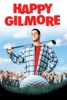 Happy Gilmore image