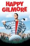 Happy Gilmore wiki, synopsis